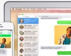 This is easily the coolest Mac feature yet - Image 2 of 5