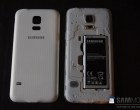 This is the Galaxy S5 mini - Image 6 of 6