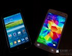 This is the Galaxy S5 mini - Image 1 of 6