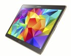 Meet Samsung's most advanced Android tablets yet - Image 11 of 24
