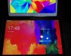 More details emerge on Samsung's hottest tablet yet - Image 6 of 6
