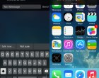 iOS 8 vs. iOS 7: Here's how the features you know and love will change - Image 1 of 6