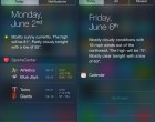 iOS 8 vs. iOS 7: Here's how the features you know and love will change - Image 4 of 6