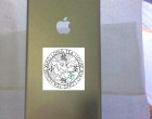 Completely redesigned iPhone 6 housing revealed in huge leak - Image 1 of 4