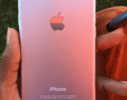 New leak gives us a fresh, up-close look at the iPhone 6 - Image 3 of 4