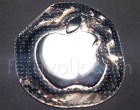 New leak shows the iPhone 6 might be even more high-end than we thought - Image 4 of 4