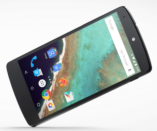 Android 5 0 Download Chip