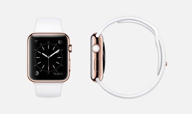 rose-gold-edition-with-white-band-18-karat-rose-gold-apple-watch-edition-with-white-fluoroelastomer-sports-band-18-karat-rose-gold-pin-sapphire-crystal-retina-display-and-ceramic-back