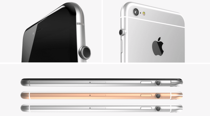 iphone-7-concept-01