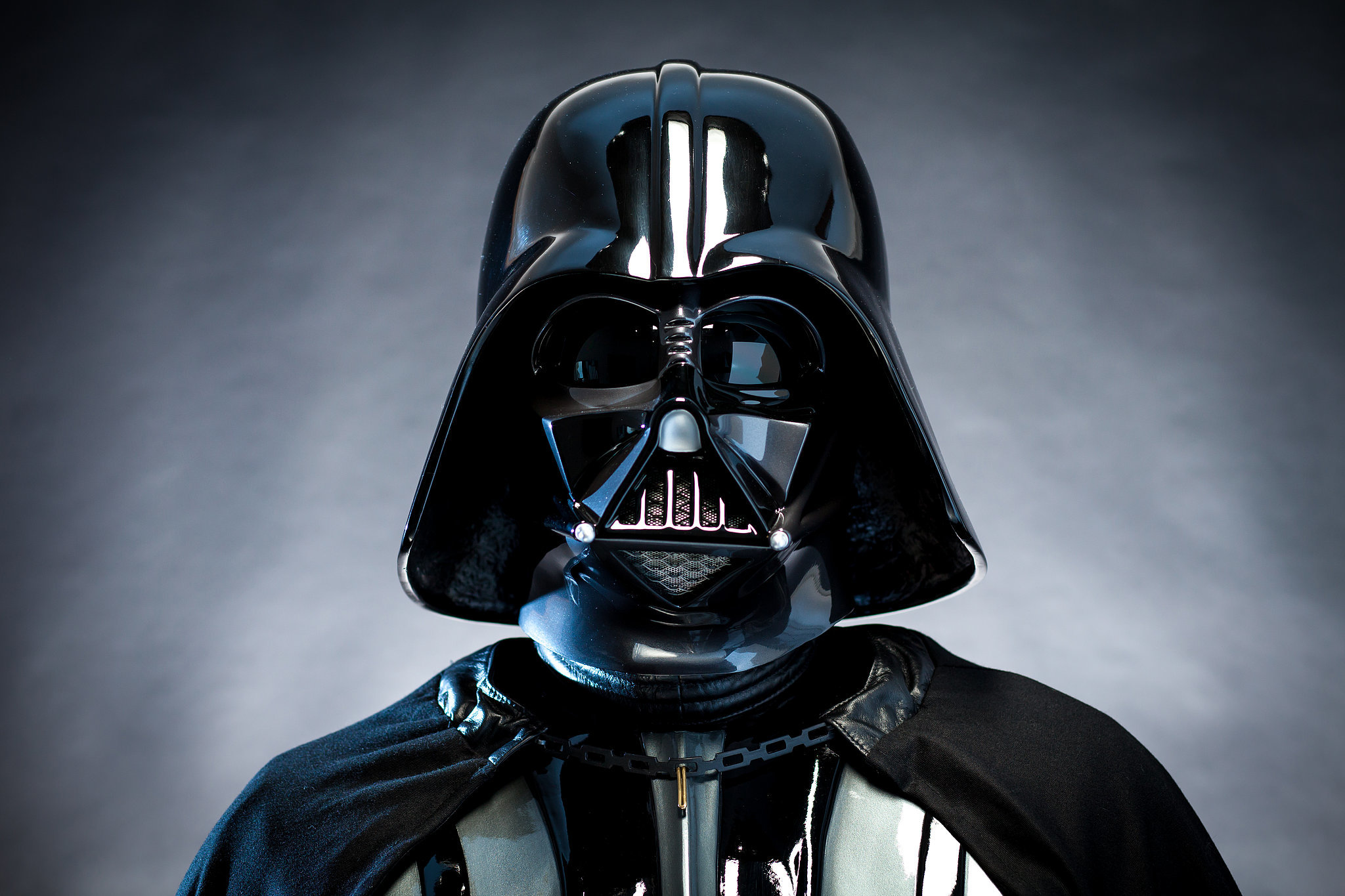 https://i2.wp.com/cdn.bgr.com/2015/08/darth-vader.jpg