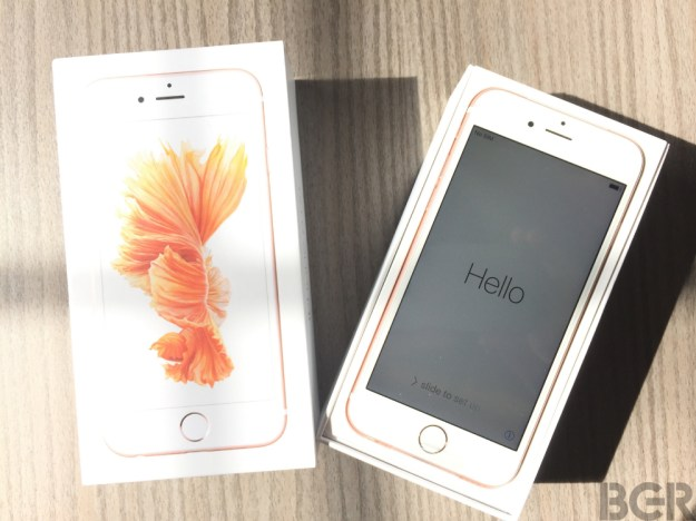 best iphone 6s deals best apple black friday deals iphone 6s air and 13603