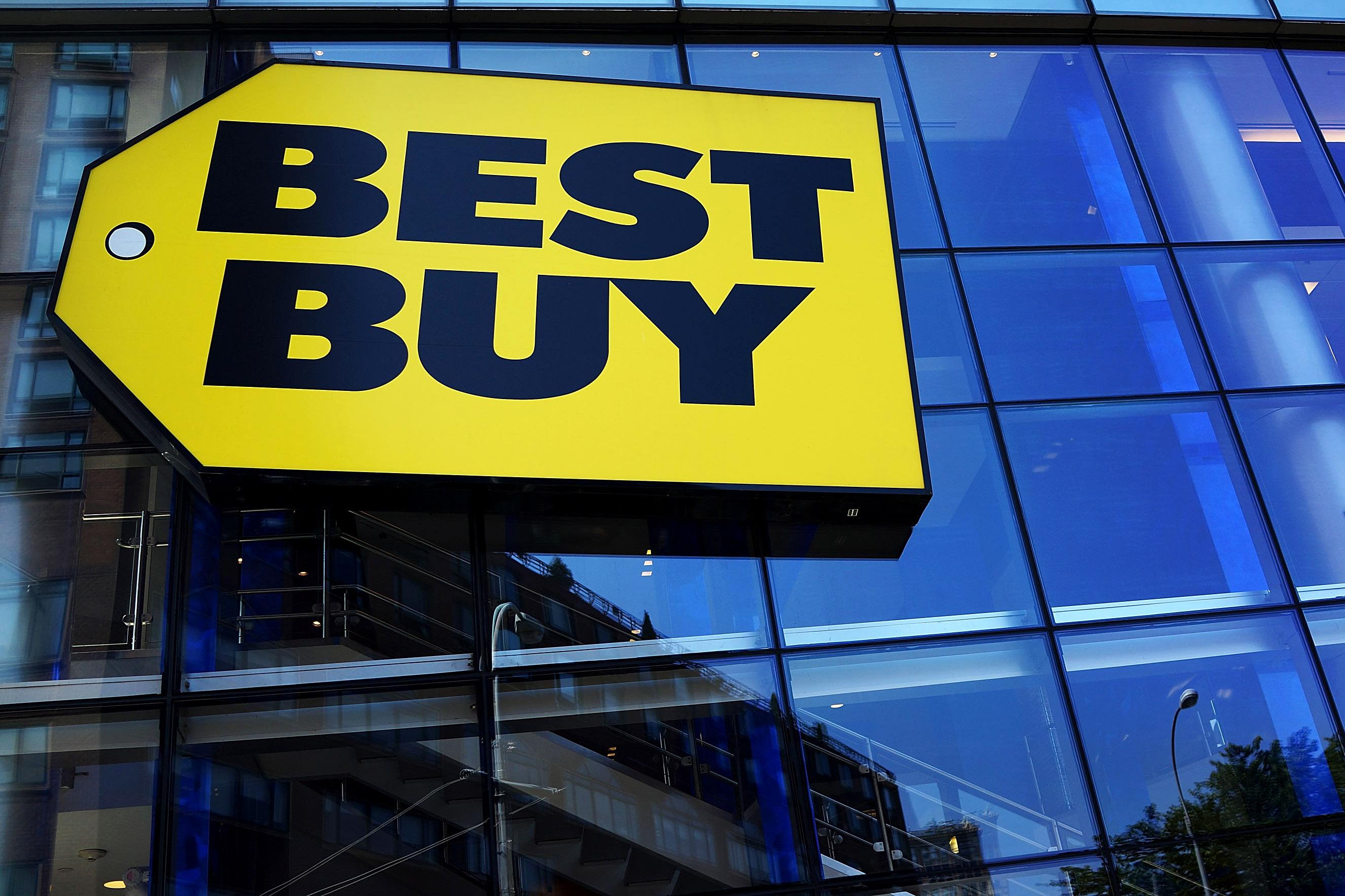 Resultado de imagen de best buy