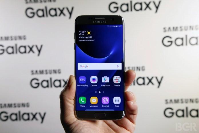BGR-Samsung-Galaxy-S7-1