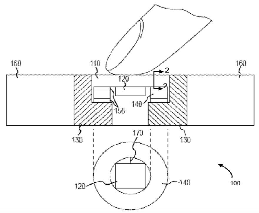 iphone-3d-touch-home-button-patent