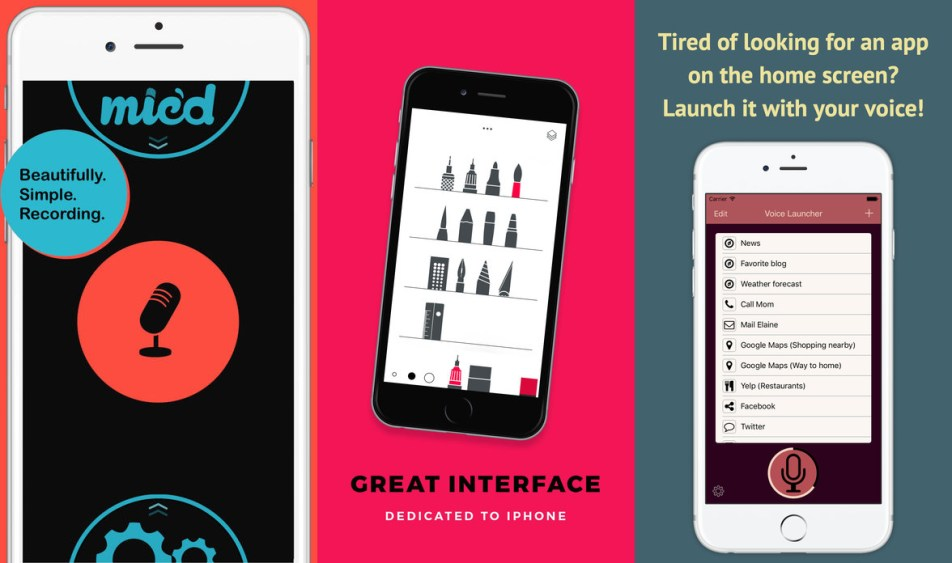free-apps-nov17
