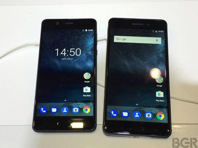 Nokia 9 Rumors: Release Date, Price, and Specs