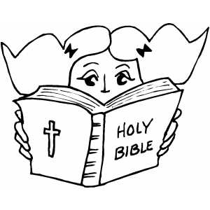 math coloring sheets bible coloring pages testament
