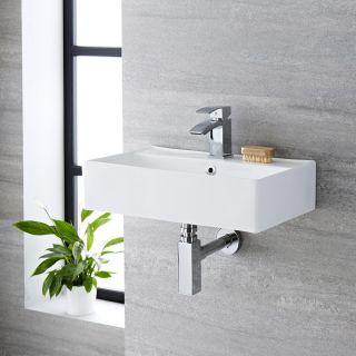 wall hung basins bigbathroomshop