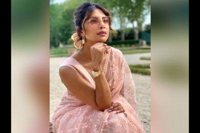Yo Desi Star Jalsha - Desi Tashan Star Jalsha