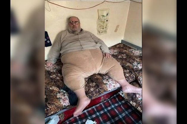 Image result for 250-kg-isis-terrorist-jabba-the-jihadi-arrested
