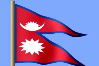Nepal moves ahead to purchase additional COVISHIELD Vaccine