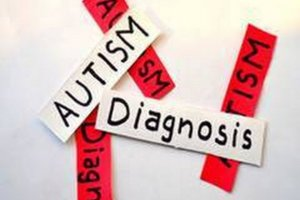 Exposure of mothers to chemicals leads to autistic behavior