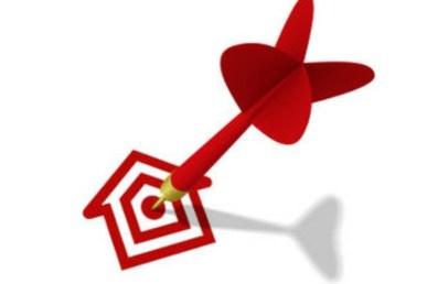 cyber-criminals-target-home-buyers-in-ireland