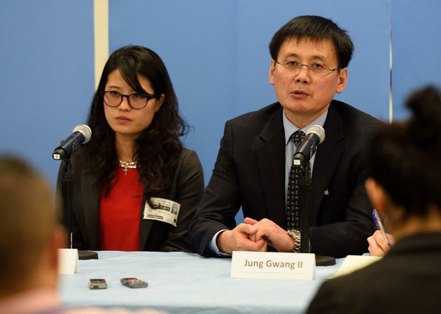 international-human-rights-day-marked-with-appeals-to-china-scrutiny-of-north-korea
