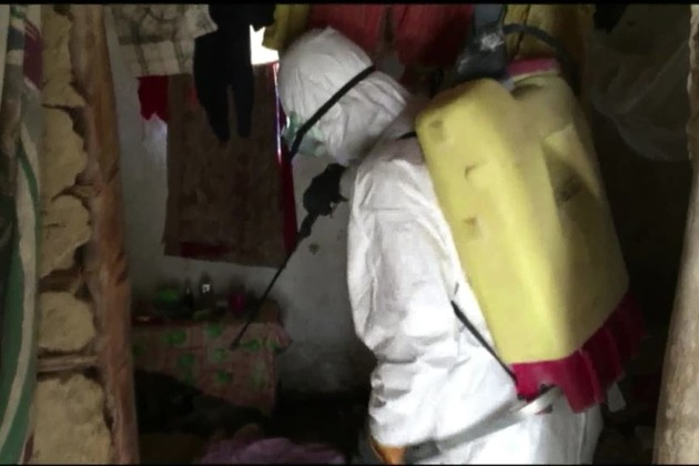 doctors in us, africa work to contain future ebola outbreaks