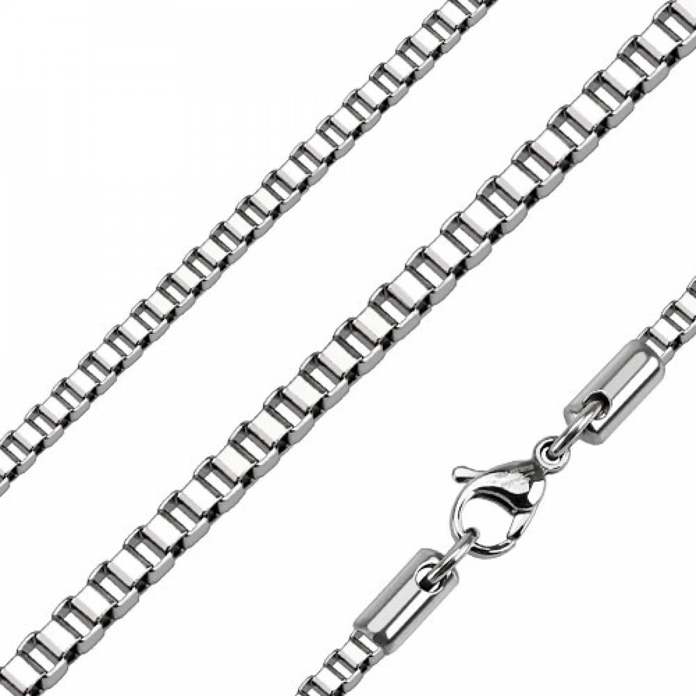 Eve Pi Chain