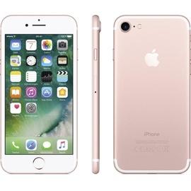 Apple Iphone 7 128gb Rosegold Ab 251 47 Im Preisvergleich