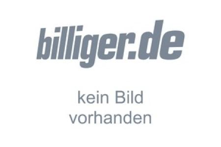 Download ePub PDF Book » kleiderschrank landhaus wei   Full Wallpapers