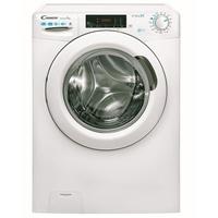 Billige Waschtrockner Mit Geringer Tiefe Angebote Vergleichen