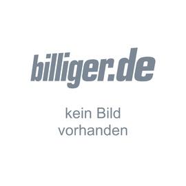 Hama Bugelperlen Midi Transparent Gemischt 1000 St Ab 2 99 Im