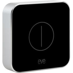 EVE Button (HomeKit) Button