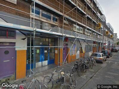 sportschool bokito camp rotterdam oozo nl