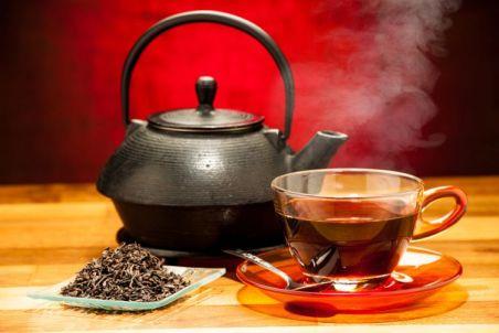 Plomb, aluminium, arsenic : les ingrédients cachés du thé | Bio à la une