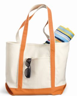 Image result for Beach Tote
