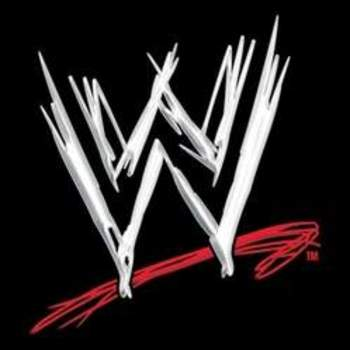 Wwe_display_image