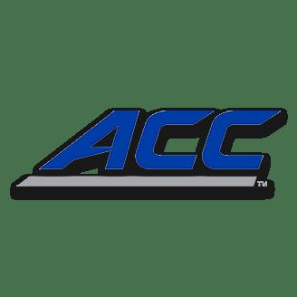 ACC Football logo