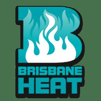 Brisbane Heat   Bleacher Report   Latest News, Scores ...