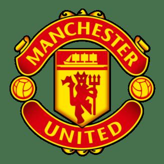 Chelsea 20 21 Home Concept Kit 3 Sponsor Conceptfootball