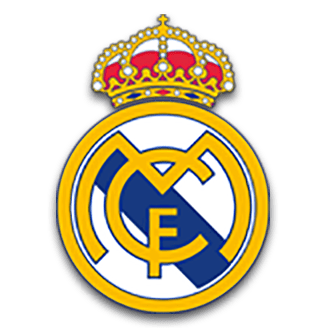 Image result for MADRID