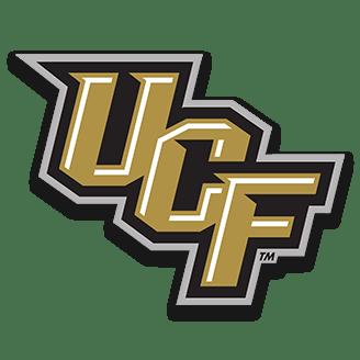 UCF Basketball Bleacher Report Latest News Scores