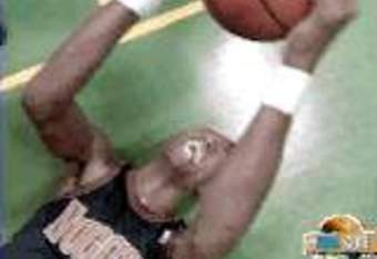Mutombo_grab1_crop_340x234