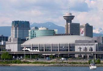Vancouverhome_original_crop_340x234
