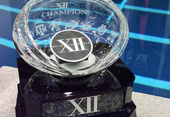 Big12trophy_crop_340x234