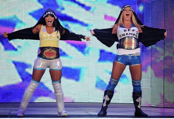 https://i2.wp.com/cdn.bleacherreport.net/images_root/images/photos/000/998/095/laycool_crop_340x234.jpg