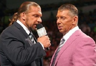 https://i2.wp.com/cdn.bleacherreport.net/images_root/images/photos/001/287/903/Triple-H-Return-Raw-2011_crop_340x234.jpg