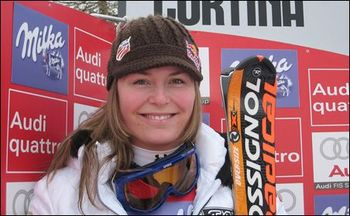 Teen ski collingwood dorchester